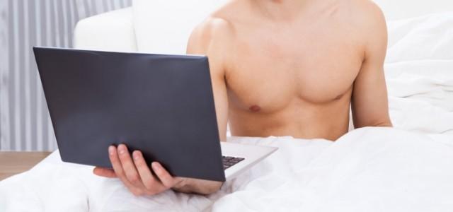 sexo-na-web-cam
