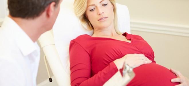 sifilis-na-gravidez