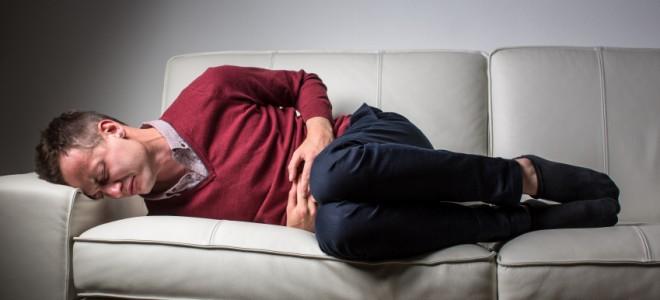 sintomas-da-doença-celíaca