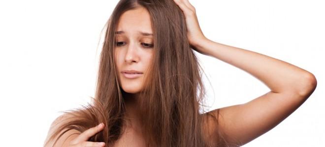 tratamento-caseiro-para-cabelo-seco