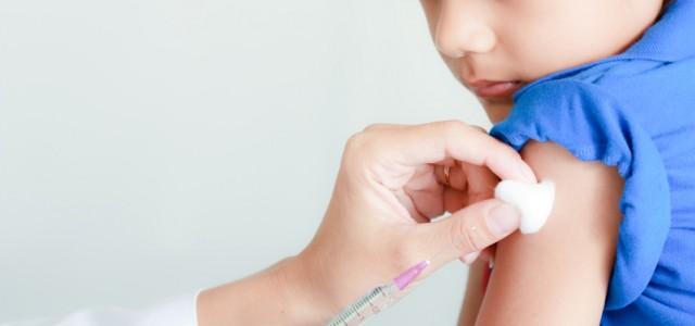 vacinacao-infantil