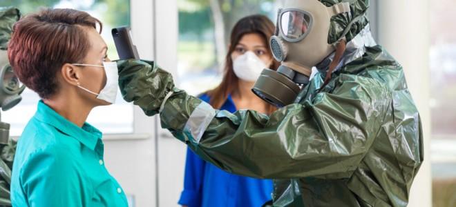 vírus-ebola