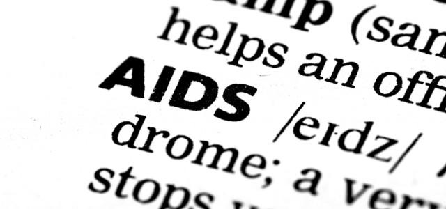 aids-tem-cura