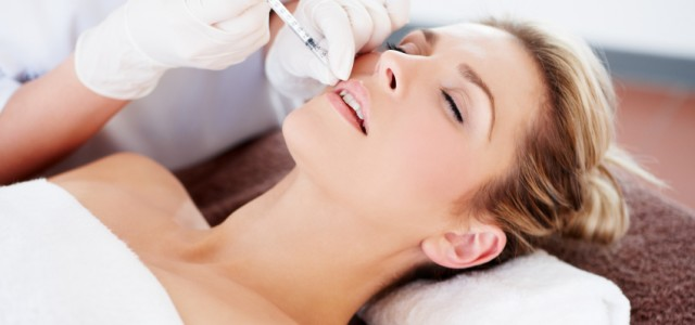 aplicação-de-botox-no-rosto