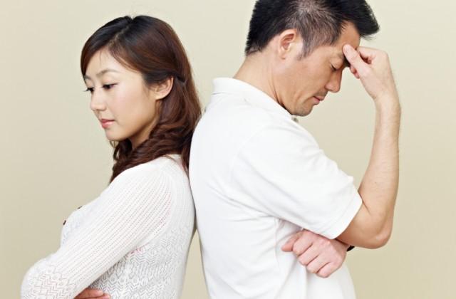 casamento-em-crise