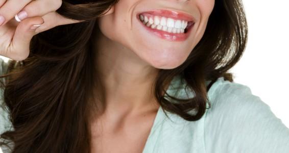 clareamento-dentário