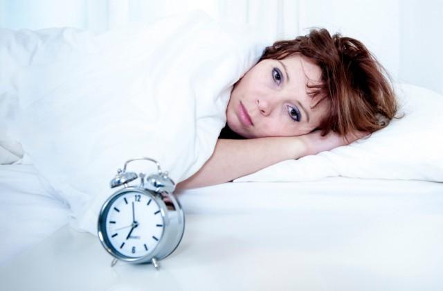 Ansiedade, medo e preocupação podem ser bem administrados. Foto: iStock, Getty Images