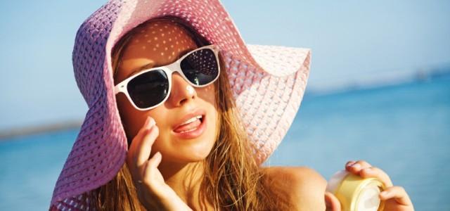 cuidados-com-a-pele-no-verão