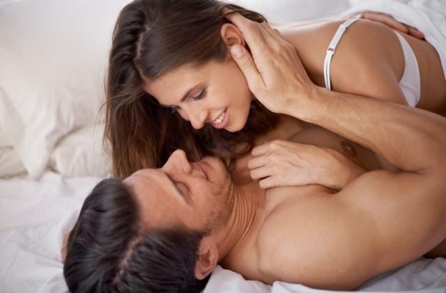 desejo-sexual