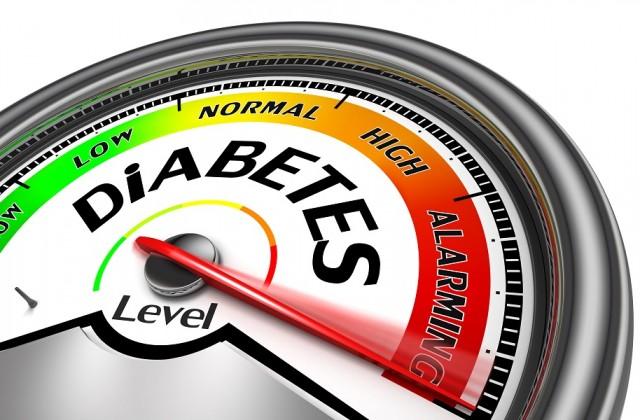 diabetes alarme