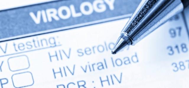 direitos-do-portador-de-hiv