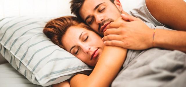 dormir-de-conchinha
