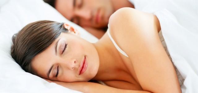 dormir-mais-rapido