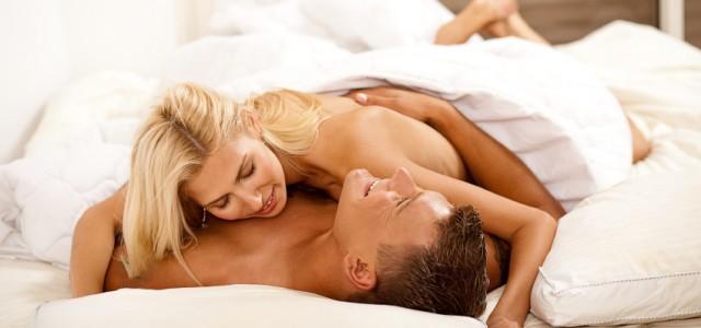 Esclarecer algumas dúvidas pode melhorar a relação.  Foto: iStock, Getty Images