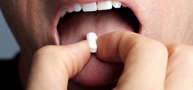 erros-ao-tomar-antibioticos