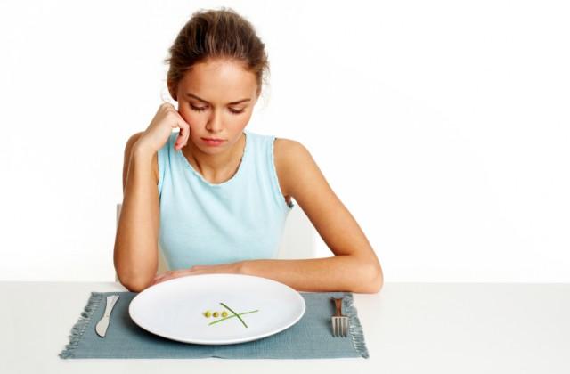 falta-de-fome