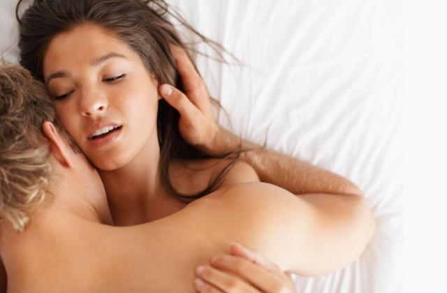 Muitas mulheres forjam o prazer para agradar o parceiro. Foto: iStock, Getty Images