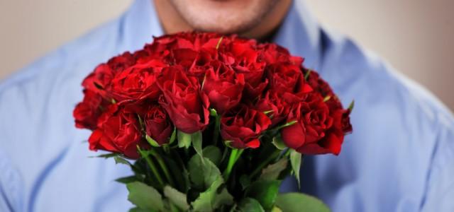 flores-para-o-primeiro-encontro