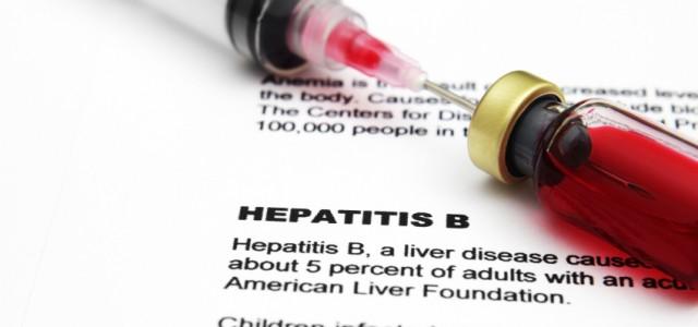 hepatite-b