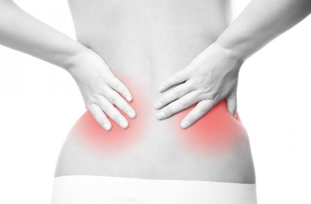 É preciso investigar pois a falência dos rins pode ser consequência de outras doenças. Foto: iStock, Getty Images