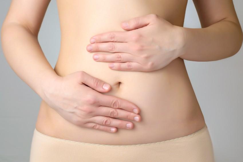 Doença que pode causar a infertilidade também gera dores fortes. Foto: iStock, Getty Images