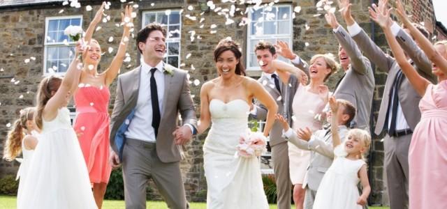 musica-para-casamento