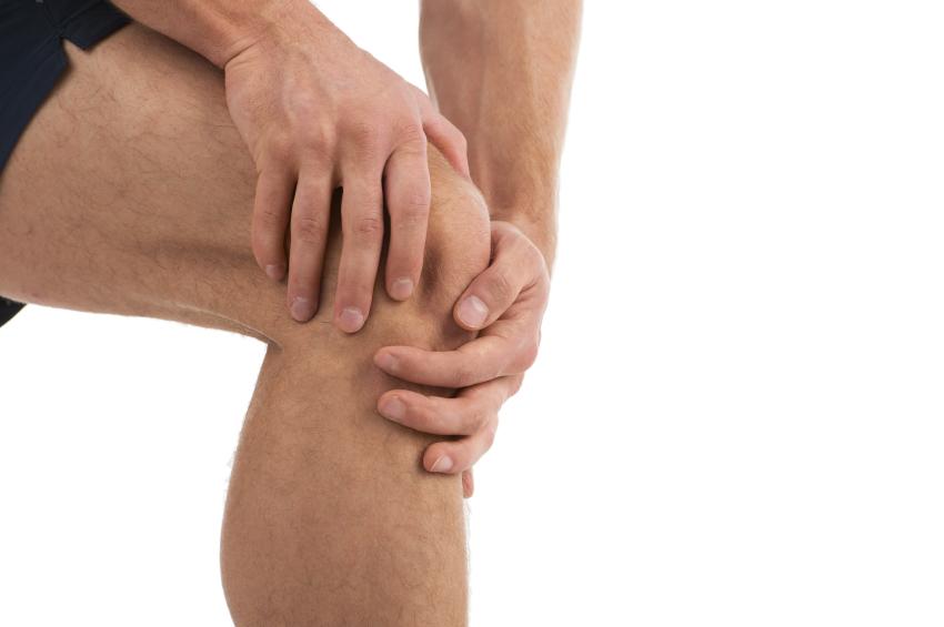 osteoartrite de joelhos