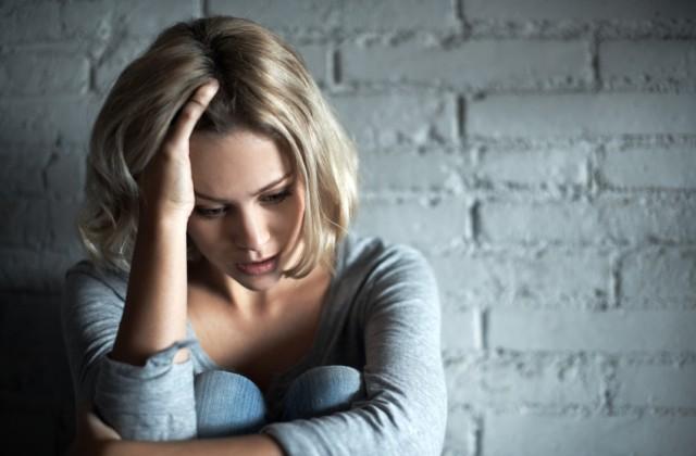 por que a menstruação atrasa