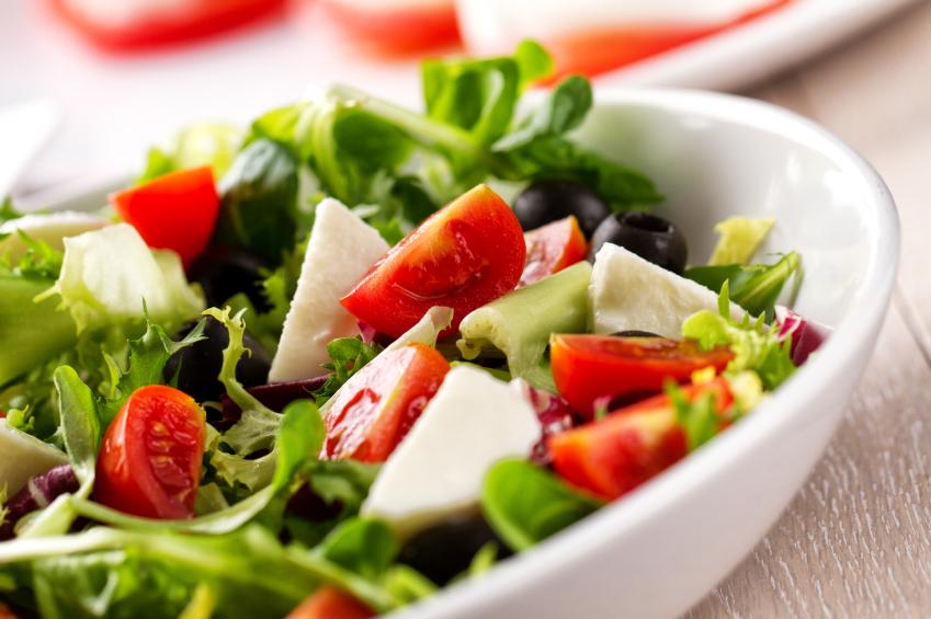 Exercícios - Nutrição E Dietética [dvlr2321zvnz]