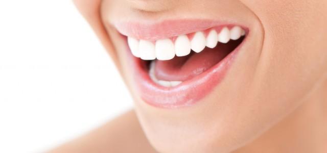 sensibilidade-no-dente