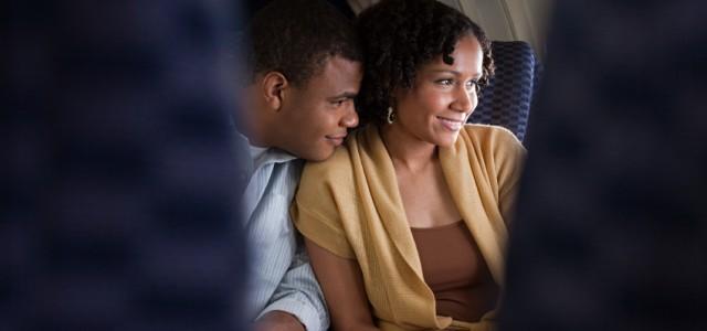 sexo-no-avião