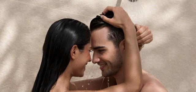 sexo-no-chuveiro