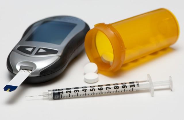 Medicamentos à base de hormônio GLP-1 podem ser eficientes no combate ao diabete mellitus tipo 2