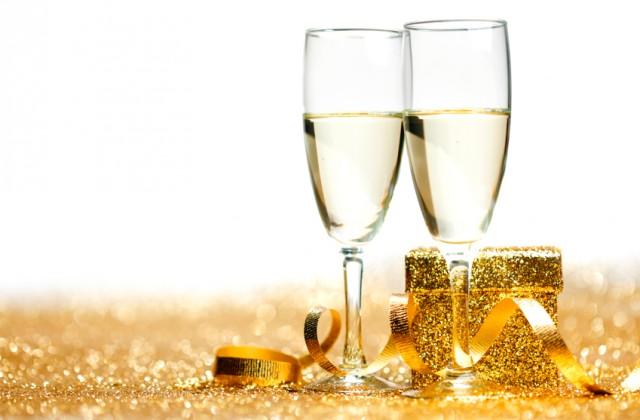 simpatias para o ano novo