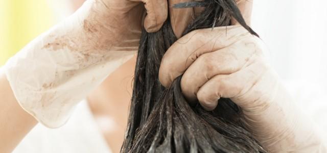 tintura-de-cabelo