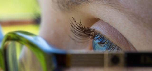 transplante-de-cornea