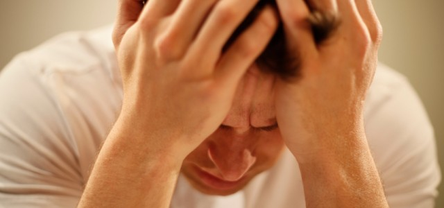transtorno-de-ansiedade-generalizada
