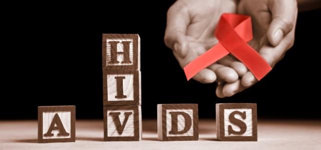 tratamento-da-aids