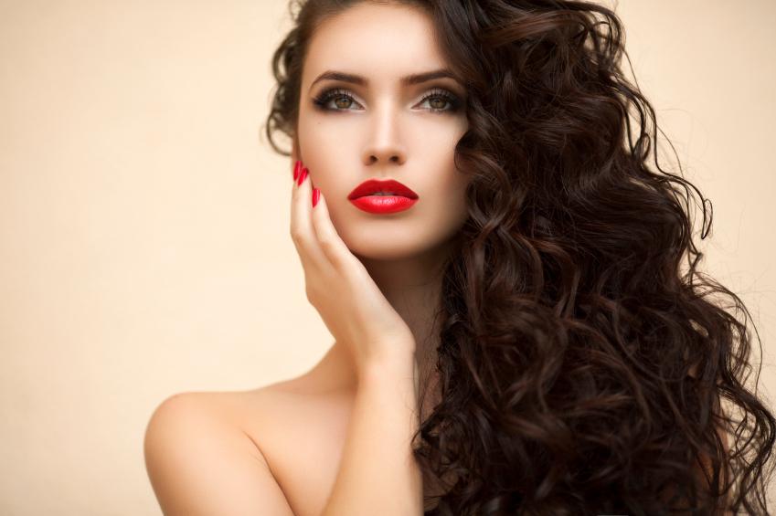 Resultado de imagem para cabelo fortes unhas fortes alta resolução