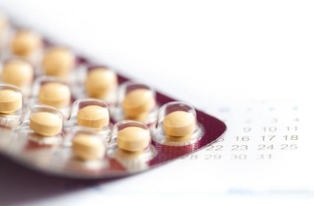 anticoncepcional-para-homens