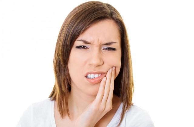candidiase oral