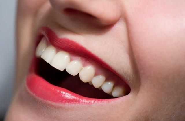 Dicas Para Clarear Os Dentes E Ter O Sorriso Perfeito