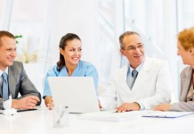 como fazer um plano de saúde empresarial