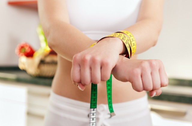 complicacoes da bulimia
