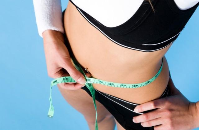 exercicios para afinar a cintura