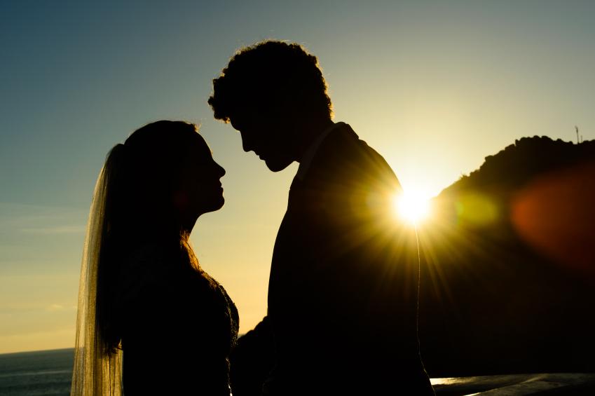 Mensagens De Indireta Para Namorado: Veja As Melhores Mensagens De Amor Para Namorado