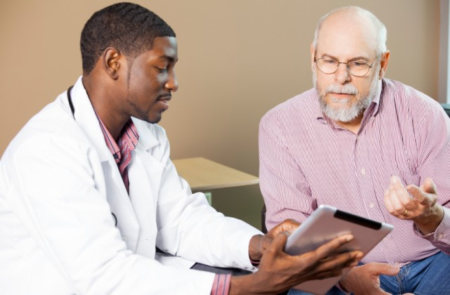 plano de saúde para aposentados