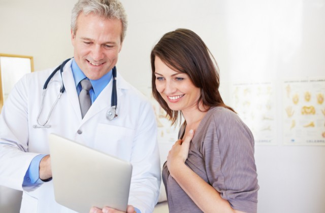 plano de saúde particular