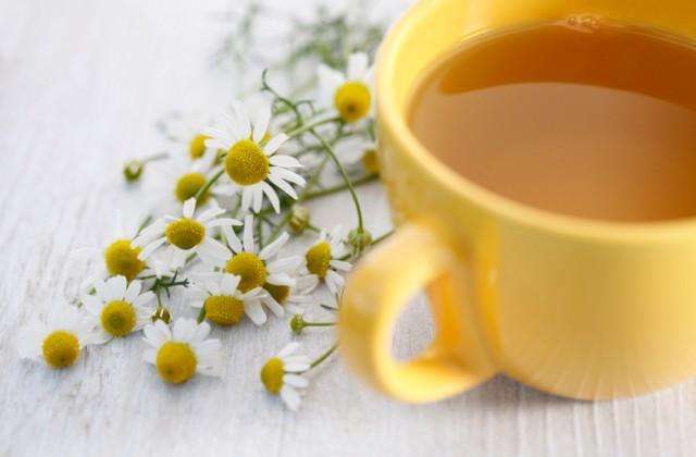 remedio natural para ansiedade