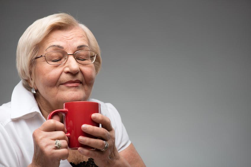videos velhas sexo caseiro tuga